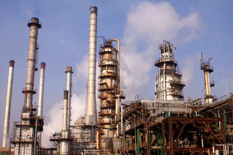 قیمت نفت لاوان