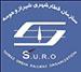 استخدام سازمان قطار شهری شیراز(دیپلم به بالا)