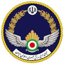 استخدام نیروی هوایی ارتش سال 96