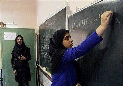 مطالبات فرهنگیان در آستانه روز معلم پرداخت شود